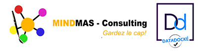 Formations en Lorraine-Grand Est, MIND MAS-CONSULTING